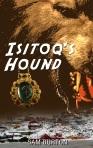 isotoqshound